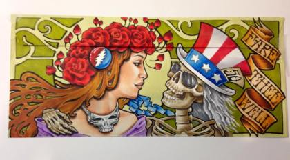 more deadhead envelopes (10)
