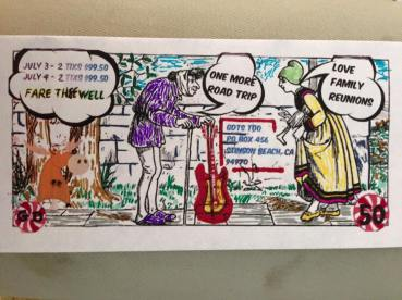 more deadhead envelopes (2)