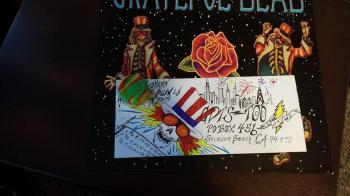 more deadhead envelopes (5)