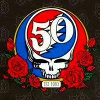 Upset Fan Reacts To The Grateful Dead Celebration with Trey Anastasio in Chicago
