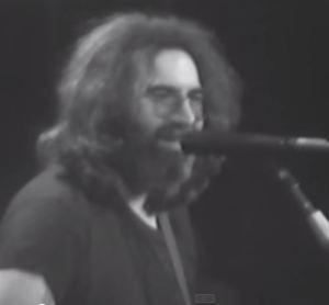 jerry 1980