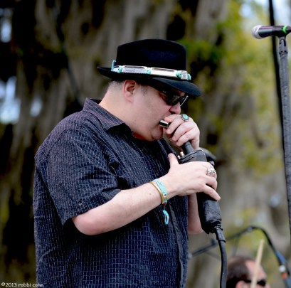 Blues Traveler_81