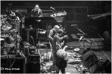 Dead & Co. 10.29.2015 © Paul Citone (1)