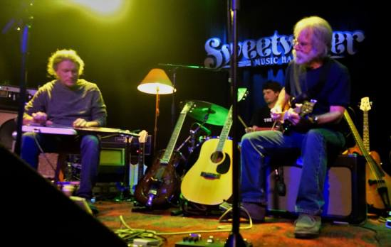 KIMOCK 1.17.2016 Sweetwater, photo by Doug Clifton (3)