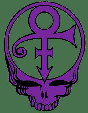 "Prince Tribute: ""Purple Rain"" @SlightlyStoopid w Angelo Moore (Fishbone) @BobWeir @KarlDenson and friends, TRI Studios"