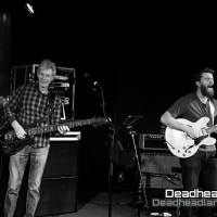SETLIST: Phil Lesh & Friends Free Show Tue. June 7, 2016 The Grate Room Terrapin Crossroads San Rafael, CA