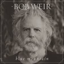 VIDEO: Only A River  ~ Bob Weir #campfiretour(2) Marin Center 2016-10-07 – Fall Tour 2016