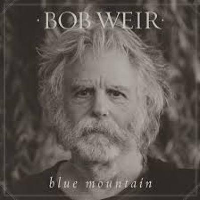 bob-weir-blue-mountain