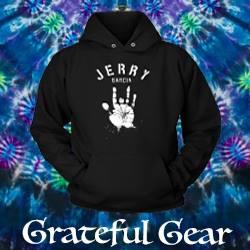 Grateful Gear
