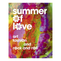 Summer_of_Love_cover