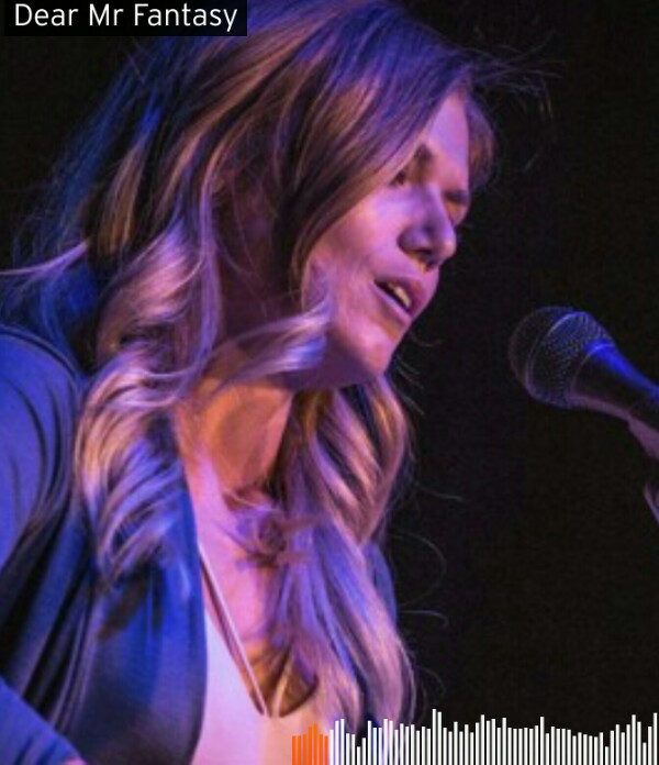 Jennifer Mydland takes it home to Lafayette California, in her debut performance