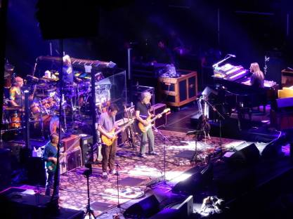 DeadCo 20171114 MSG Photo by Michaek Goldin (4)
