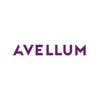 Mid-Level Associate in Real Estate @ Avellum