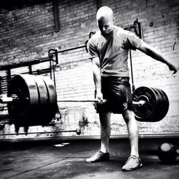 "bb1a09e0d3425b ""I m like the Jaime Lannister of deadlifts."" – ddn. Maybe."