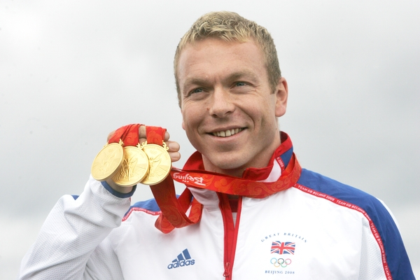 Image result for chris hoy pictures