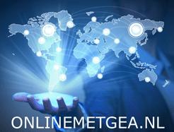 onlinemetgea.nl
