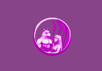 Altered Beast (Genesis) - 37