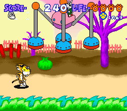 Chester Cheetah Too Cool To Fool (15)
