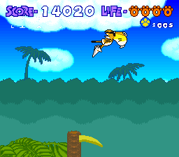 Chester Cheetah Too Cool To Fool (67)