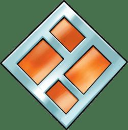 Cobble Badge