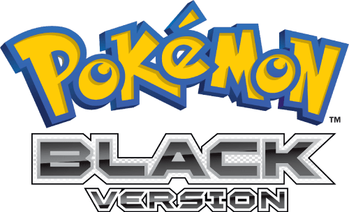 pokemon-black-logo
