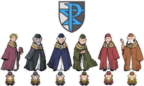 seven-sages