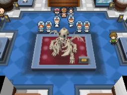 stealing-the-skull