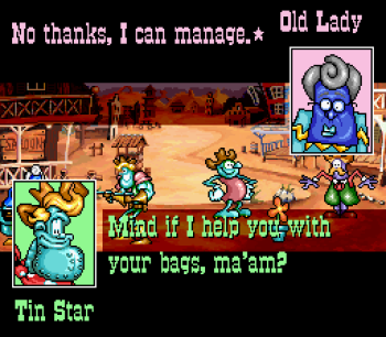 tin-star-snes-14