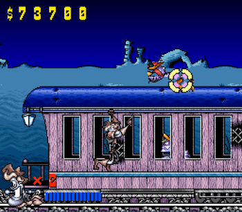 tin-star-snes-34