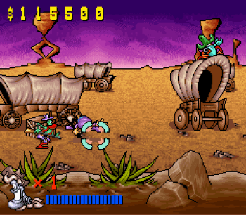 tin-star-snes-40