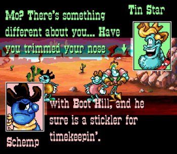 tin-star-snes-43