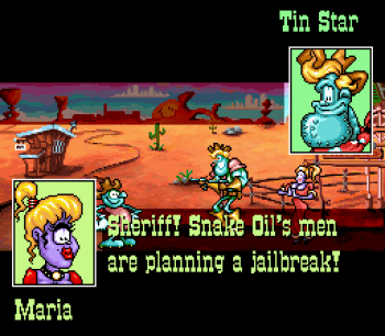 tin-star-snes-47