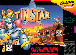 tin-star-snes-front-cover