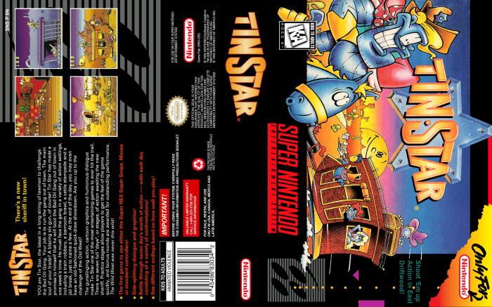 tin-star-snes-full-cover