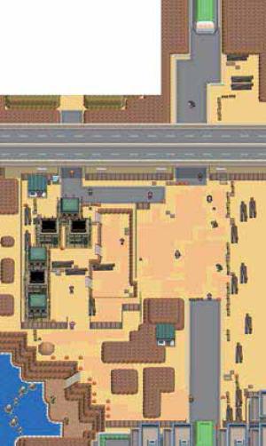 unova-route-4