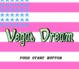 vegas-dream-nes-01