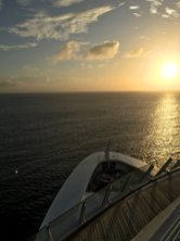Good Bye Grand Cayman
