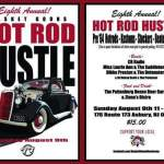 Hot Rod Hustle