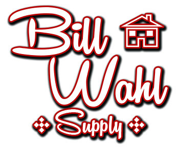 bill wahl supply