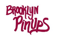 brooklyn pin ups