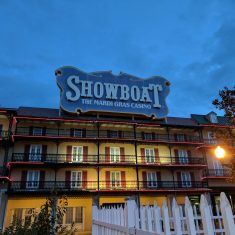 motor social at the showboat atlantic city