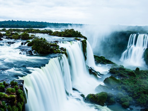 Image result for most beautiful nature in the world