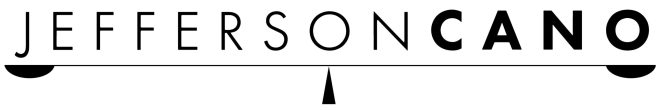 Jefferson Cano logo