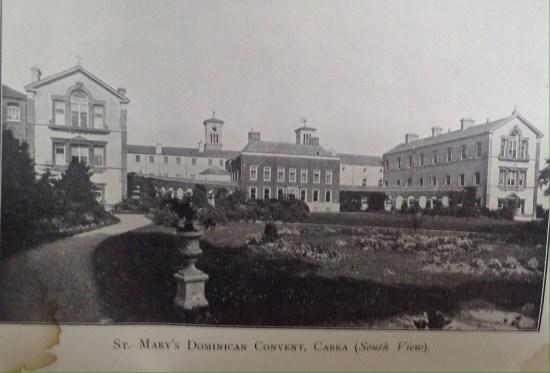 St.Mary's School Gallery
