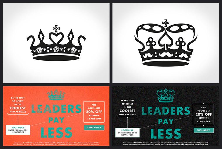 05-leaderspayless