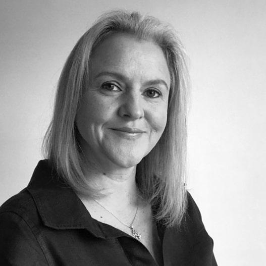 Jane Whitaker-Douglas