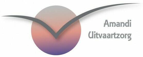 Logo Amandi 1 e1605894621764 - Samenwerkingen