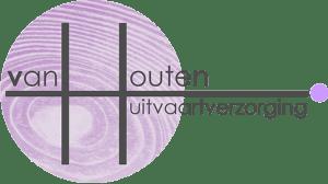 Van Houten Uitvaartverzorging Appingedam 300x168 - Samenwerkingen