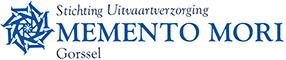 logo MM - Samenwerkingen