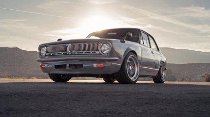 1969-Toyota-Corolla-IS-F-V8-11